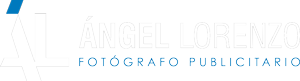 Angel Lorenzo - Fotografo Publicitario
